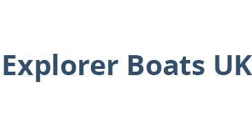 Explorer Boats UK